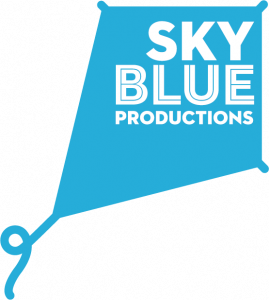 Sky Blue Productions