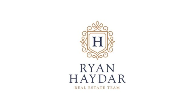 Ryan Haydar Realty